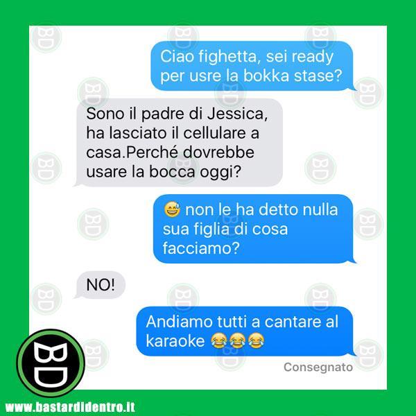 cose da provare a letto badoo.chat italiano