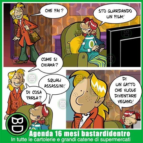 giochi d amore sessuali chat sessuali
