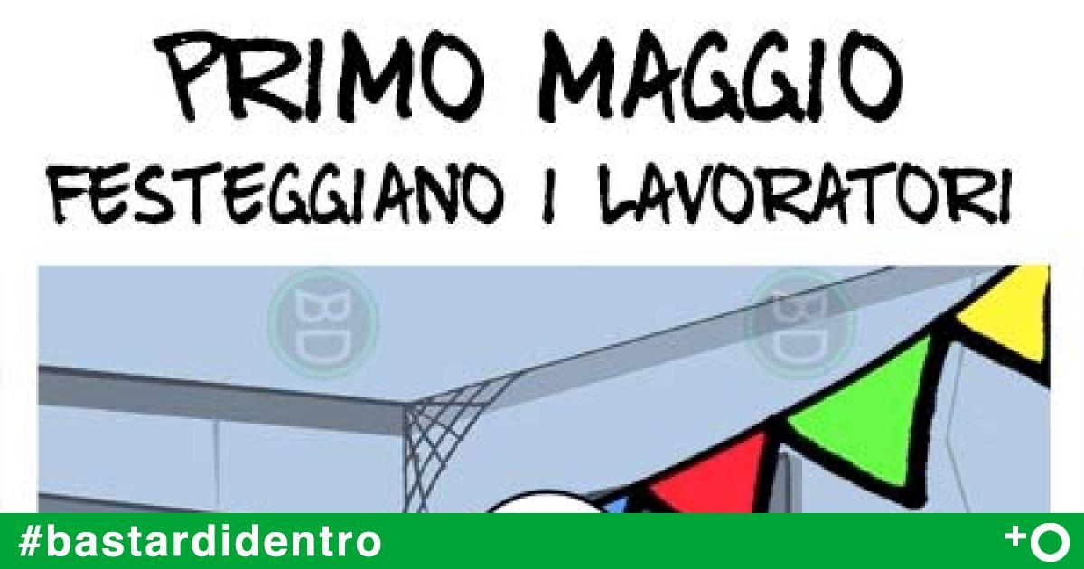 sito video porno italiano consigli di seduzione