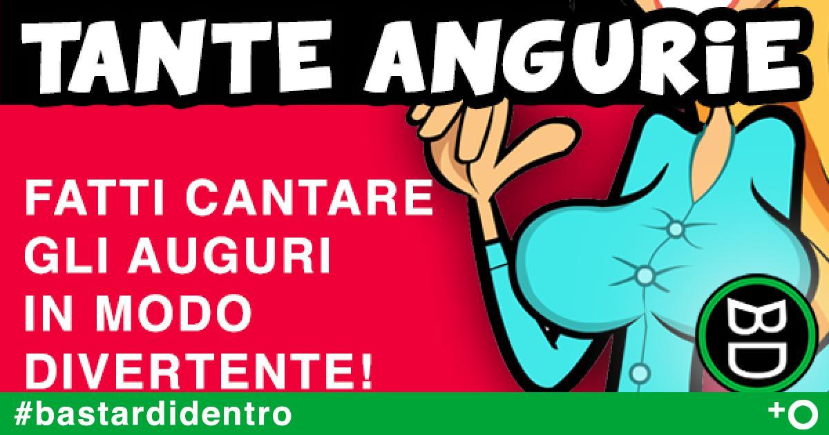 giochi erotici divertenti cupido italia 1