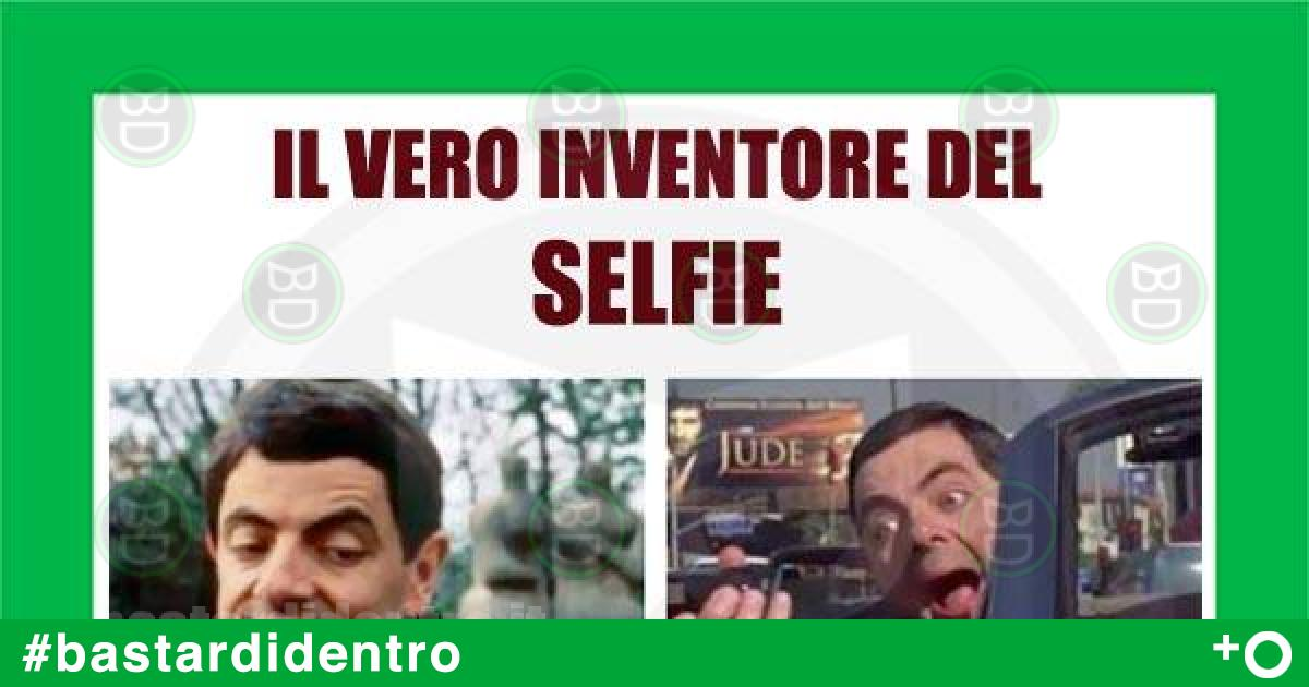 Awesome Inventore Del Letto Images - bery.us - bery.us
