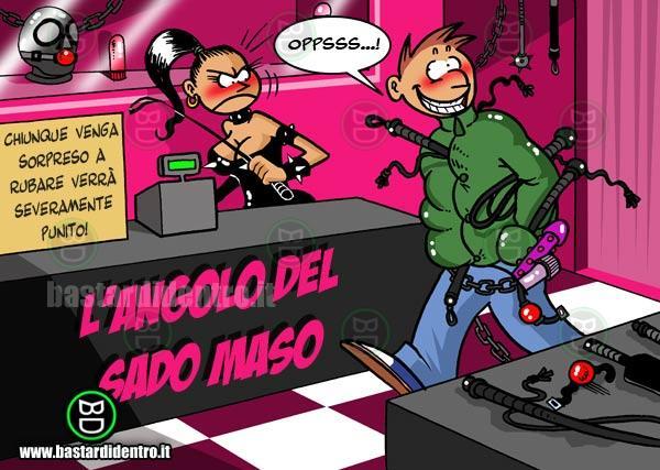 giochi sessuali gay trova persone italia