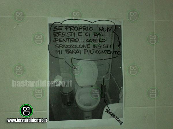 Cartello Per Bagno Signore : Cartello segnaletica wc bagno uomini donne disabili targa. cartello