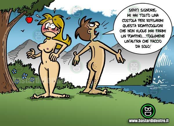 giochi sesso eros sito badù