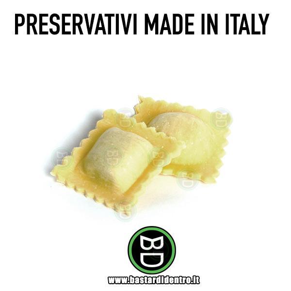 Prevenzione made in Italy
