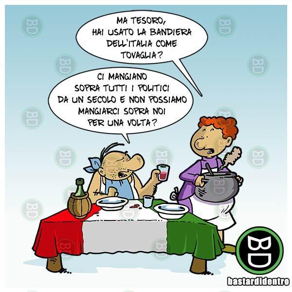 Ridiamoci su... - Pagina 3 Italia-repubblica