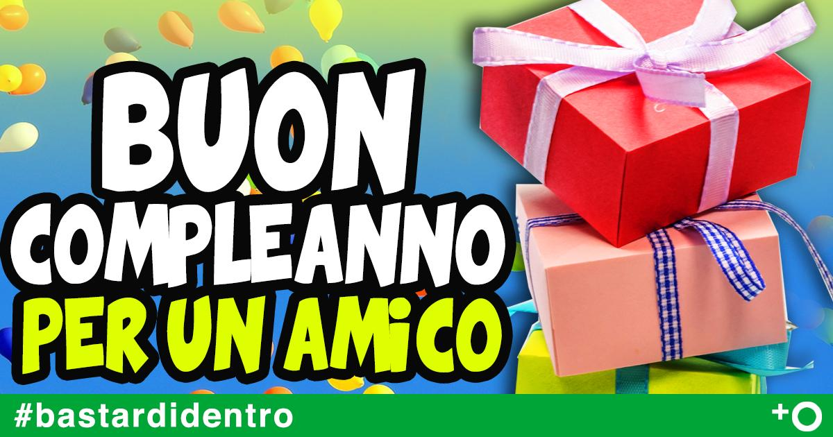 Canzone Per Video Compleanno Amica Images