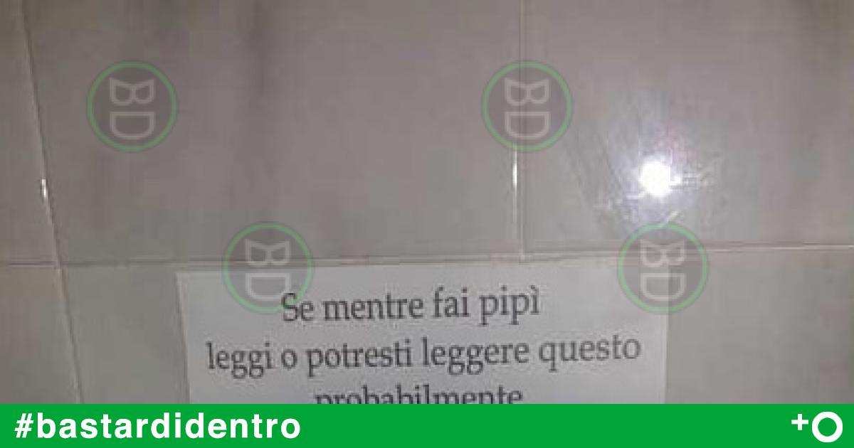 Cartello Per Bagno Signore : Cartello per bagno donne: targhe cartello in metallo toilette wc