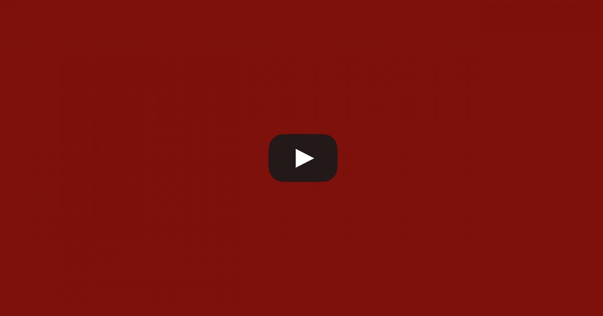 Buongiorno Amore Video Divertenti