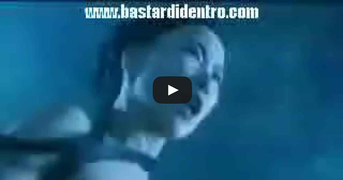 divertente cartone animato xxx video adolescenza su webcam porno