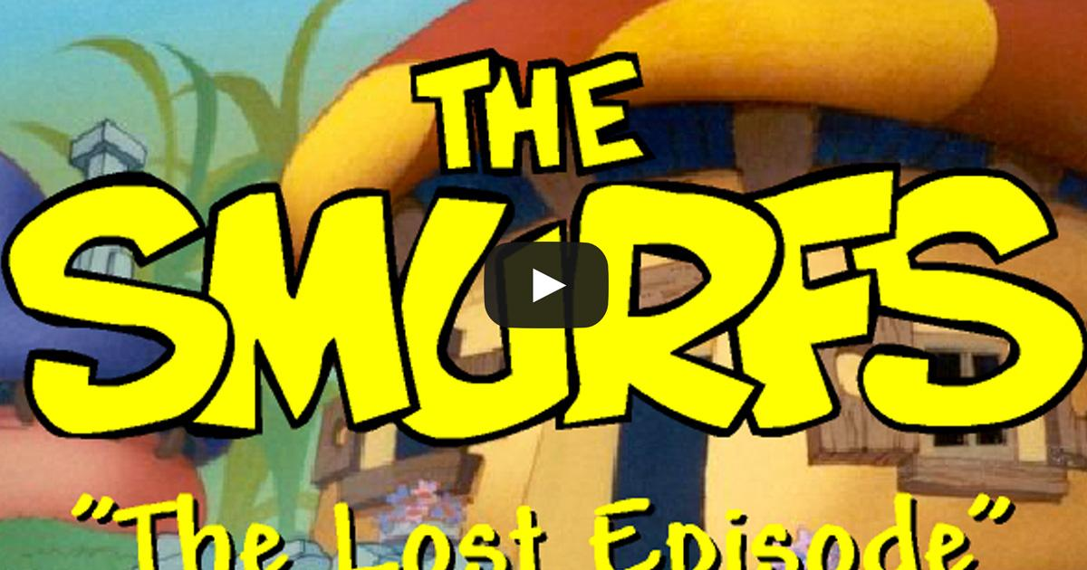 Ogromny Puffi, la parodia HOT! | video divertenti | DQ88