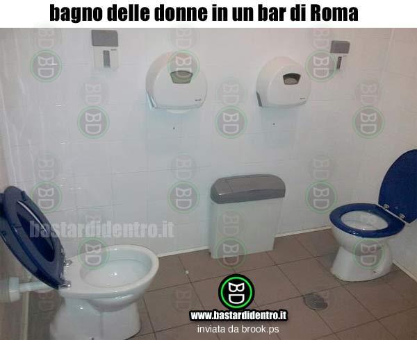 https://www.bastardidentro.it/sites/default/files/styles/watermark/public/images/b/a/bagno_delle_donne_2012-5-28.jpg?itok=ONPLJExF