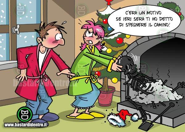 Immagini Del Natale Divertenti.Immagini Del Natale Divertenti Frismarketingadvies